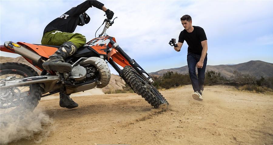 motorbike-vweb