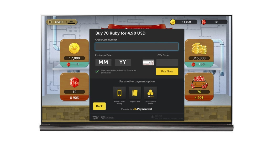 LG-Smart-TV-Payment-Parnership_220160930171906880