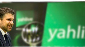 Yalive_Sami_Boustany_CEO-e1473253134234-879x395