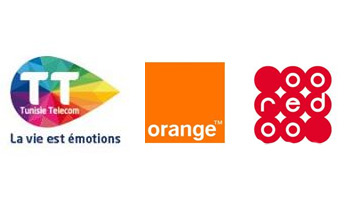 BN27417TT-orange-ooredoo-0316