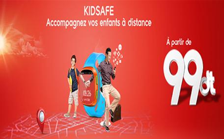 kidsafe456