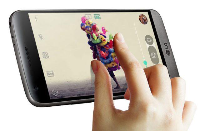 lg-display-640x439