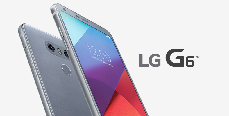 G6_phone_tile_mobile_788x400