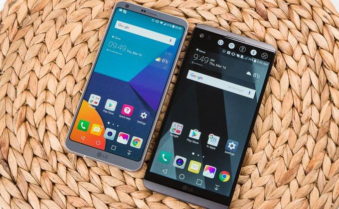 LG-G6-vs-LG-V20-Design