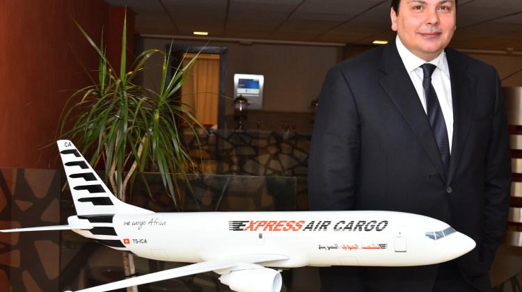 Anis Riahi, PDG Express Air Cargo (3)