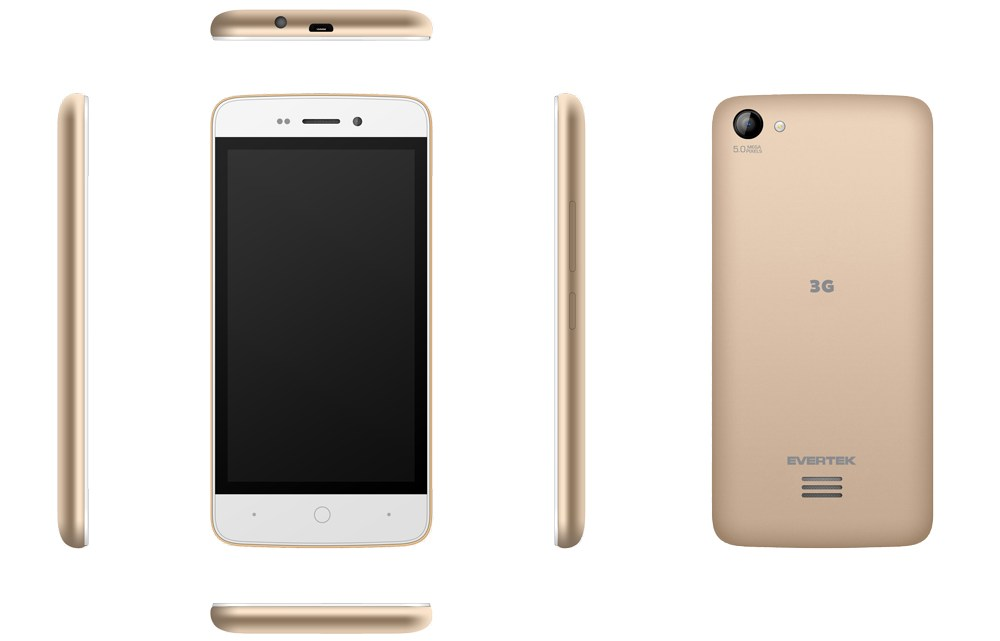 M1-Mini-Gold