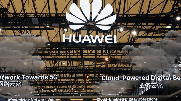 Huawei-Will-Unveil-Artificial-Intelligence-Chip-This-Fall-to-Enhance-Intelligent-Life-Experience