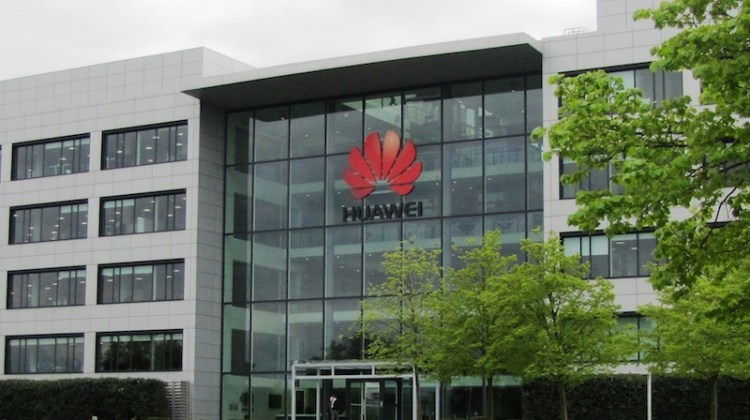 huawei_official_19