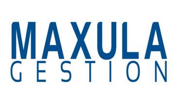 Logo-Maxula-Gestion-JPG