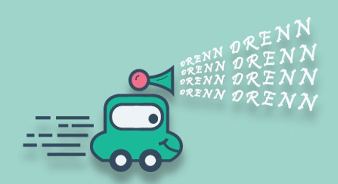 Logo-drenn-drenn