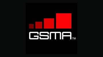 GSMA-WAS-event