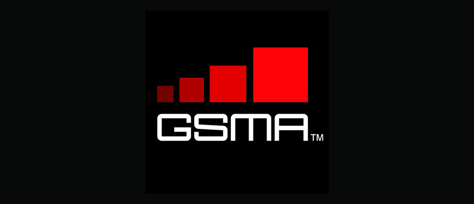 GSMA-WAS-event