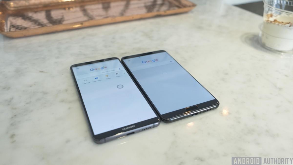 Huawei-Mate-10-Pro-18-of-31-1200x675