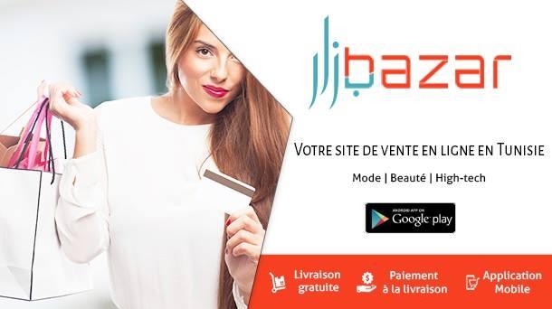 bazar-17032017