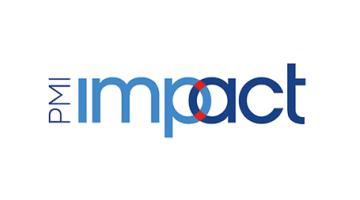 pmiimpact_logo