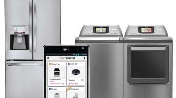 lg-smart-appliances