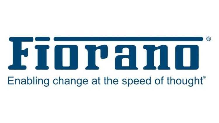Fiorano_Logo