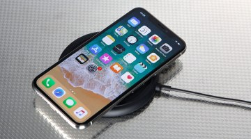 iphone x tuitec