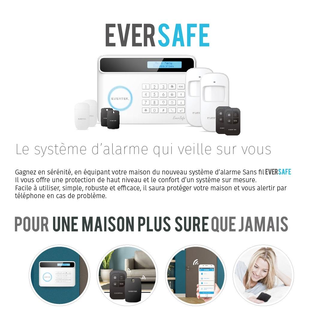 TimelineFacebook7Jours-EverSafeES01C-By-Panteo-V1.0_07-Dimanche