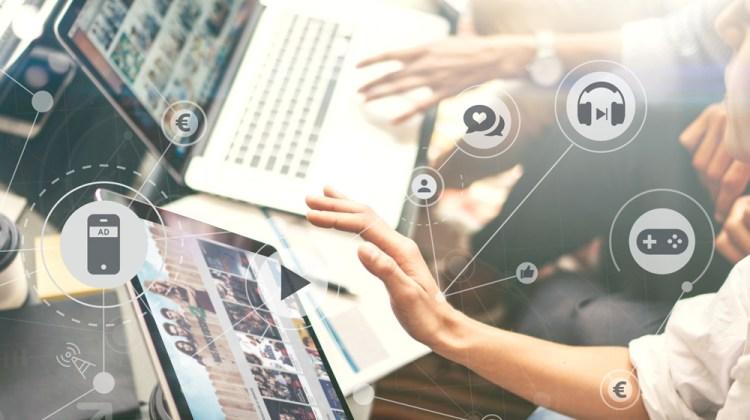 digital_entertainment_marketing_SS_Texte_1000pw_web