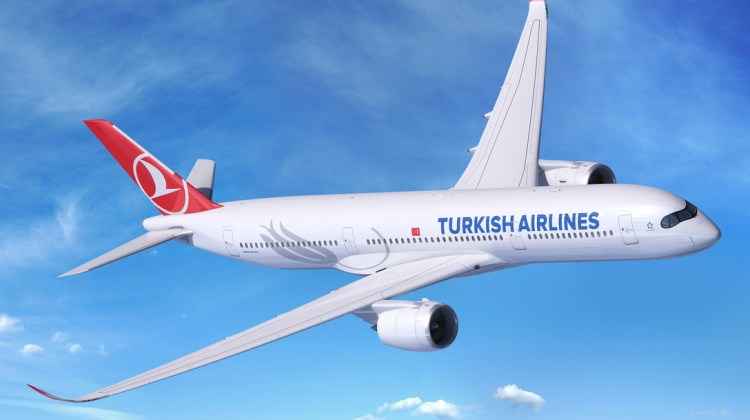 A350-900-RR-TurkishAirlines
