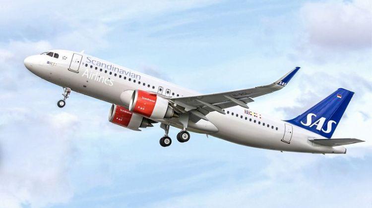 A320neo-SAS-