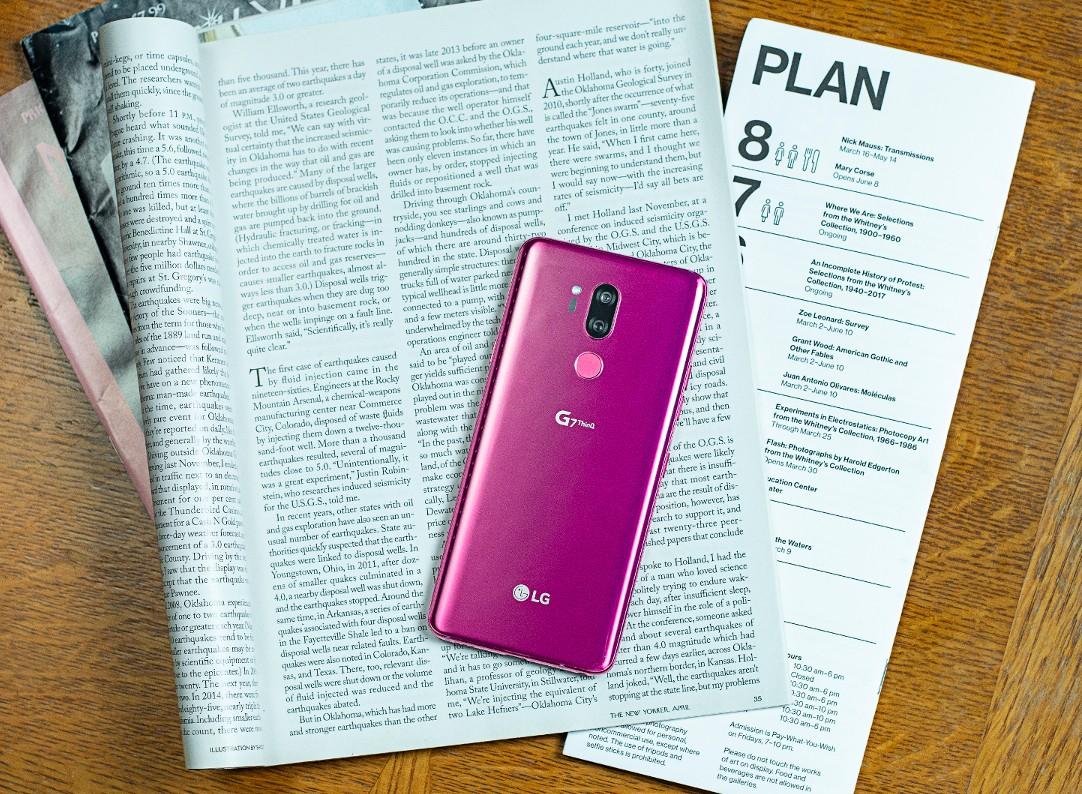 LG-G7-Beauty-Shot-04