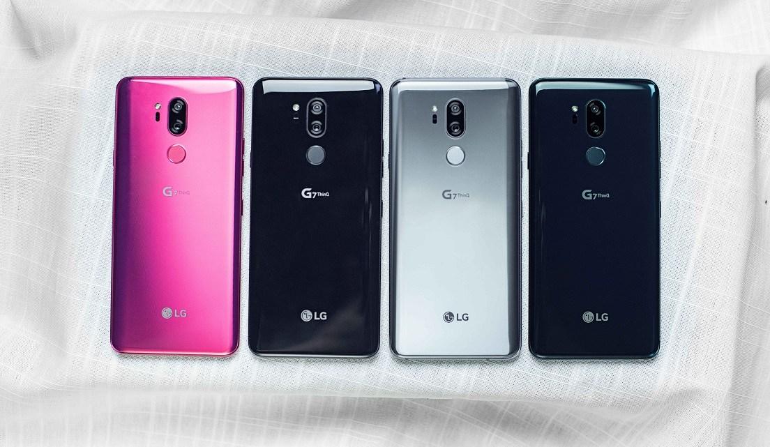 LG-G7-ThinQ-Range
