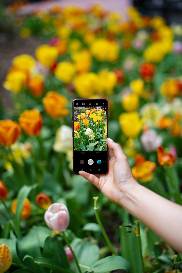 LG-G7-in-Action-06