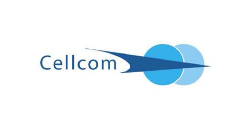 cellcom tuitec