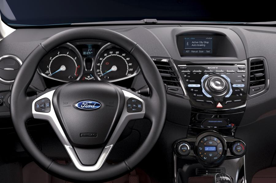 ford-fiesta-ecoboost-5
