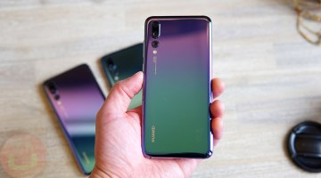 huawei-p20-pro-review_10_back-hand