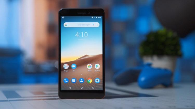 8-Nokia-6.1-2018-1
