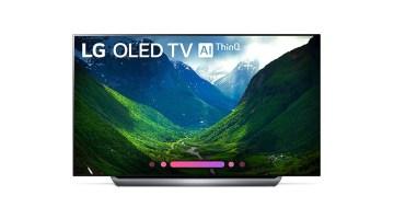 LG-W8-ThinQ-AI-2