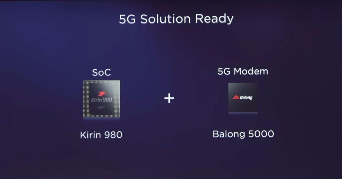 Kirin-980-5G-modem-Balong-5000