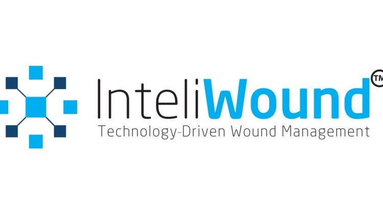 Synergy Wound Technology_1550123939
