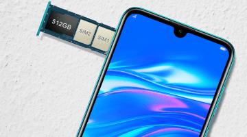 Huawei-Enjoy-9-4