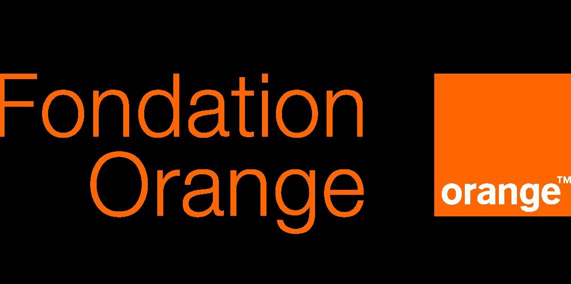 fondation_fr_quadri_fdnoir