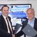 Kaspersky étend sa coopération avec INTERPOL pour renforcer la lutte contre le cybercrime