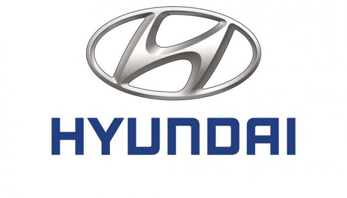 483716-hyundai