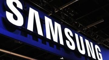 samsung-logo-4-640x387
