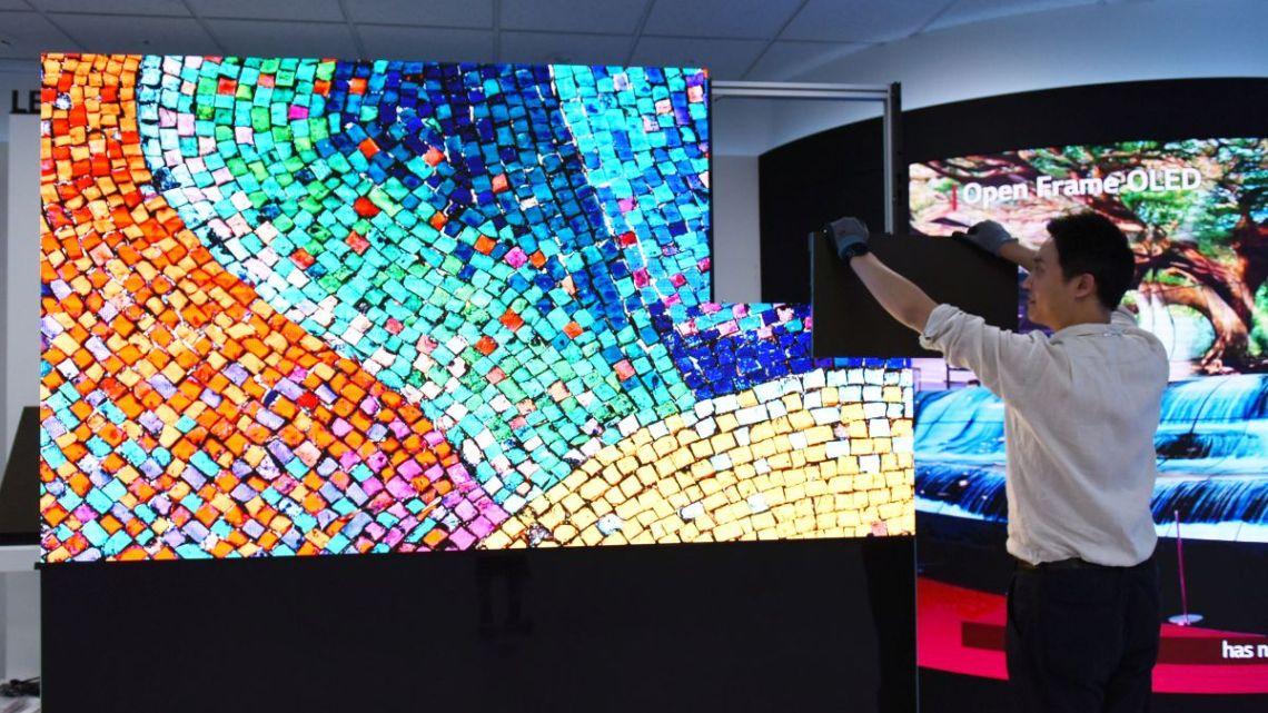 LG2020 LED Sinage_00