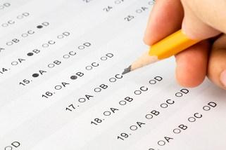 Free Primary School Exam Papers