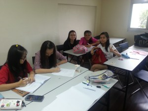 group math tuition at woodlands