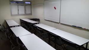 image: Tuition class in woodlands for additional math (amath) and elementary (emath) tuition for sec 3, sec 4 and sec 5. maximum capacity of 16 although each class is between 6 to 8.