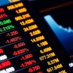傻瓜定投法②:透过指数看日本股市