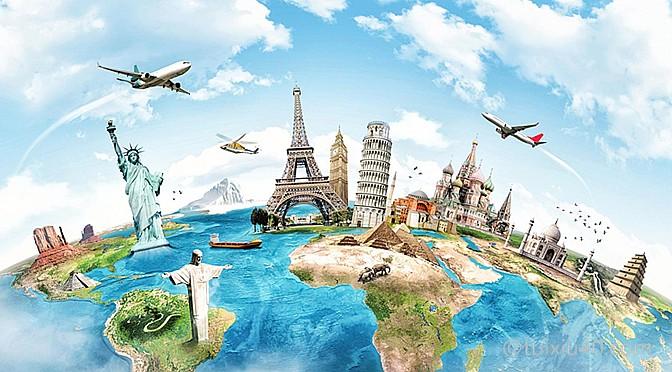 旅行换汇利器:CEDYNA信用卡