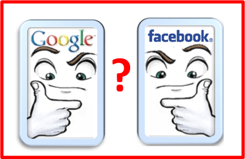 FB-vs-Google