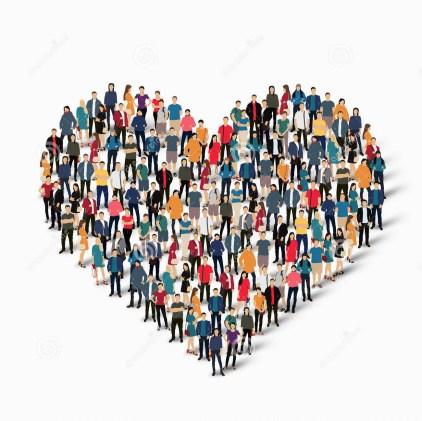OSN Heart
