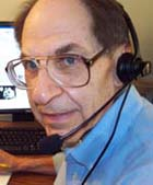 Carl Bernofsky, 2006